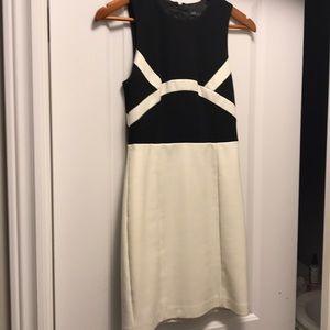 Armani Exchange Mini Dress (Size 0)